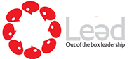Lead Global | מאמן עסקי | סדנאות מנהלים | אימון צוותים | מנהיגות